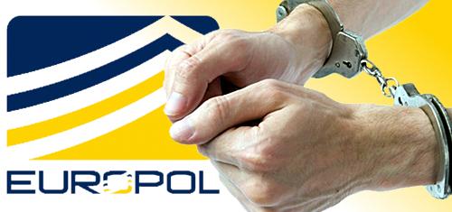 europol-dd4bc-ddos-raids