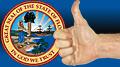 Florida committee okays daily fantasy sports bill; Massachusetts gets an earful