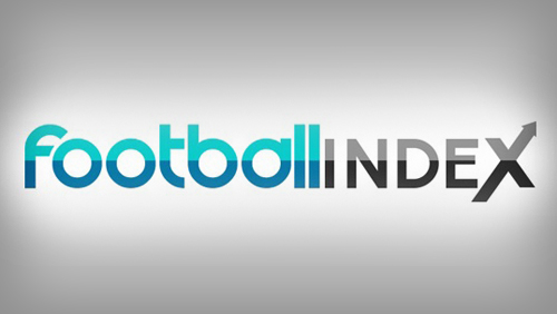 Football INDEX powered by Income Access, Launched