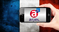 Sports betting surge spurs French online gambling gains in 2015