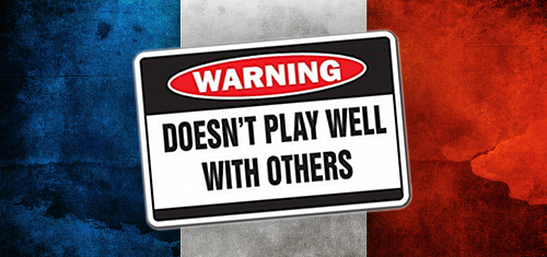 france-rejects-online-poker-liquidity-sharing