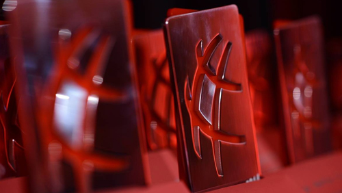 Global Poker Index announces nominees for the American Poker Awards