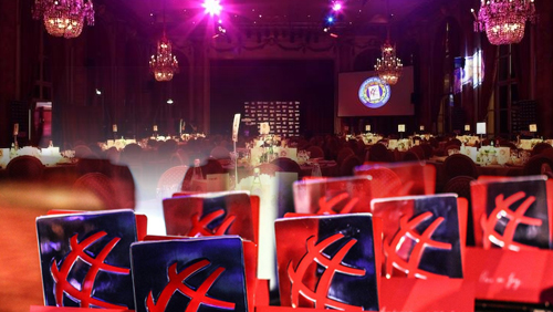 GPI American Poker Awards Nomination Process Begins; Two New Categories Introduced: Poker Moment and Poker Presenter of The Year