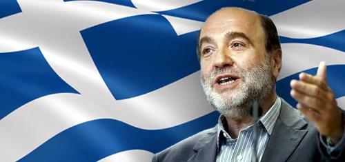 greece-online-gambling-licenses