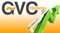 GVC revenue rises 10% as casino vertical outpaces sports betting in 2015