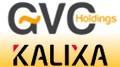 gvc-kalixa-sale-thumb