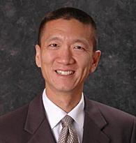 hawaii-attorney-general-chin