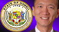 California Assembly approves DFS bill; Hawaii AG says DFS is illegal gambling