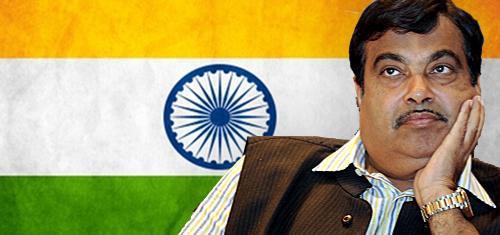 india-bjp-minister-casinos