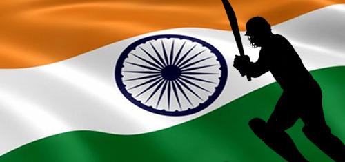 india-cricket-betting