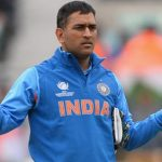 Indian cricket team banned from visiting casinos in Australia
