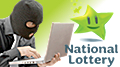 Irish National Lottery website knocked offline by DDoS attack