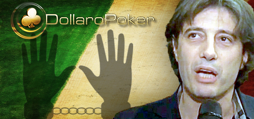 italy-luigi-tancredi-dollaro-poker-bust