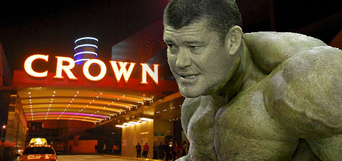 james-packer-crown-melbourne-security-altercation