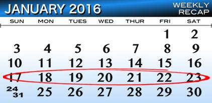 january-23-new-weekly-recap