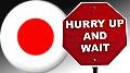 japan-casino-legislation-delay-thumb