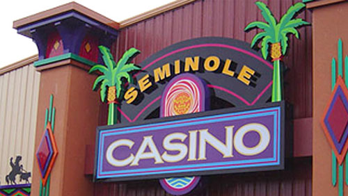 judge-sets-trial-date-for-seminole-lawsuit-against-florida