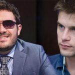 Byron Kaverman Wins Global Poker Index POY; Anthony Zinno Takes Cardplayer Title