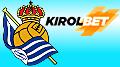 Kirolbet ink two-season betting partnership with La Liga's Real Sociedad