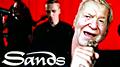 Las Vegas Sands gets knocked down in 2015, gets back up again