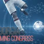 Learn everything about virtual sports opportunities on Georgia Gaming Congress