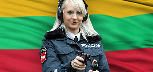 lithuania-online-gambling-crackdown