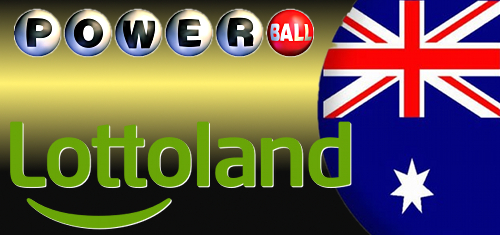 lottoland powerball