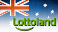 Lottoland wins Aussie license; US law bans bringing winning tickets over the border
