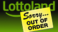 Chaos reigns as Powerball-mad Aussies crash Lottoland website
