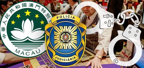 macau-casino-crime-police