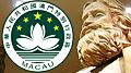Macau's Greek Mythology casino faces uncertain fate after unexplained closure
