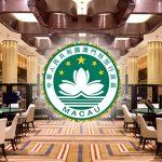 Macau VIP gaming rooms down to 100