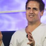 Mark Cuban bashes Texas AG over fantasy sports opinion