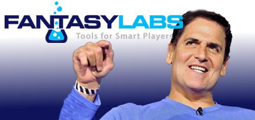 mark-cuban-fantasy-labs