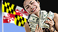 Maryland casinos finish strong in 2015; Horseshoe Baltimore hit with RICO suit