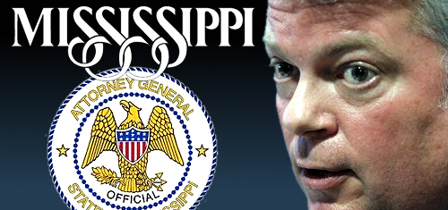 mississippi-attorney-general-daily-fantasy-sports