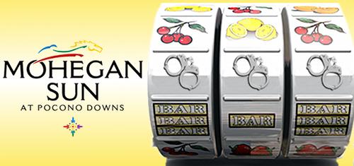 mohegan-sun-pocono-free-slot-scam