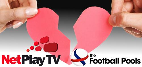 netplay-tv-football-pools