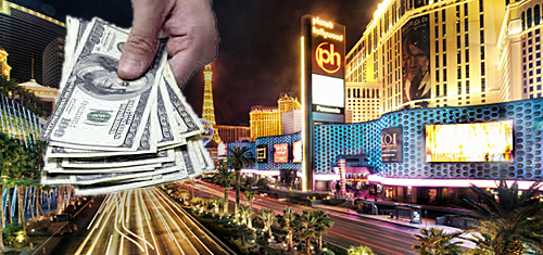 Casino News - Las Vegas & Nevada News - Part 3