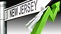 New Jersey online gambling revenue grows more than one-fifth in 2015
