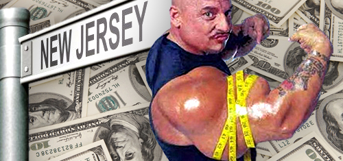 new-jersey-online-gambling-revenue-gains
