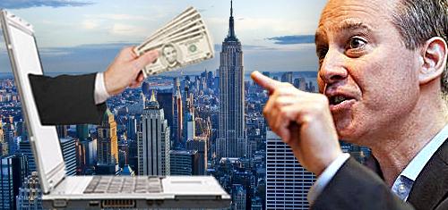 new-york-ag-daily-fantasy-sites-refund-demand