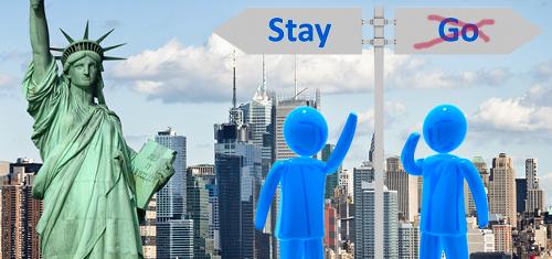 new-york-daily-fantasy-operators-stay-injunction