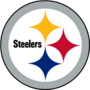 nfl-divisional-playoffs-pittsburgh-steelers-vs-denver-broncos