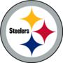 nfl-divisional-playoffs-pittsburgh-steelers-vs-denver-broncos