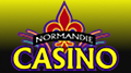 California's Normandie Casino coughs up $2.3m for violating Bank Secrecy Act