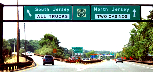 north-jersey-casino-compromise