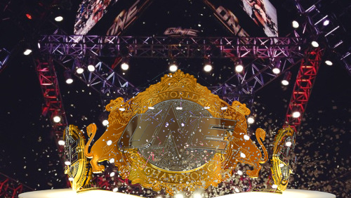 ONE Wujie: Dynasty of Champions set for 23 January in Changsha