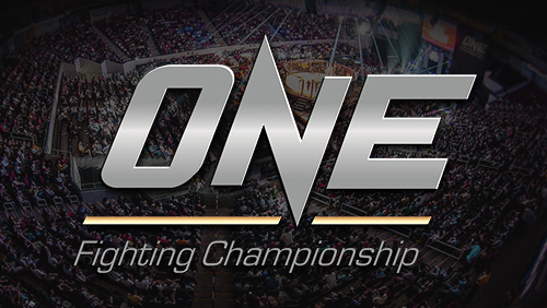 One Wujie: Dynasty Of Champions Set For Changsha On 23 January
