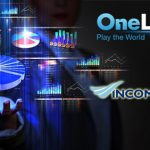 OneLotto Launches Managed Affiliate Programme with Income Access
